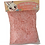 Thumbnail: Shredded Tissue Paper – Pink or Blue