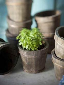 Rustic Wood Garden Pot_edited.JPG
