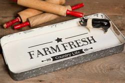 Farm Fresh Serving Tray_edited_edited.jpg