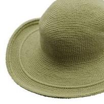 C3 Cotton Crochet Hat - Celery_edited.JPG