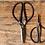 Thumbnail: Forged Iron Utility Shears - Lg
