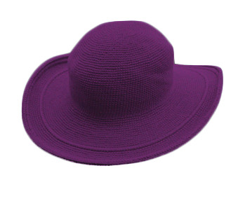 C3 Hats by Foxgloves!
