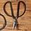 Thumbnail: Forged Iron Utility Shears - Sm