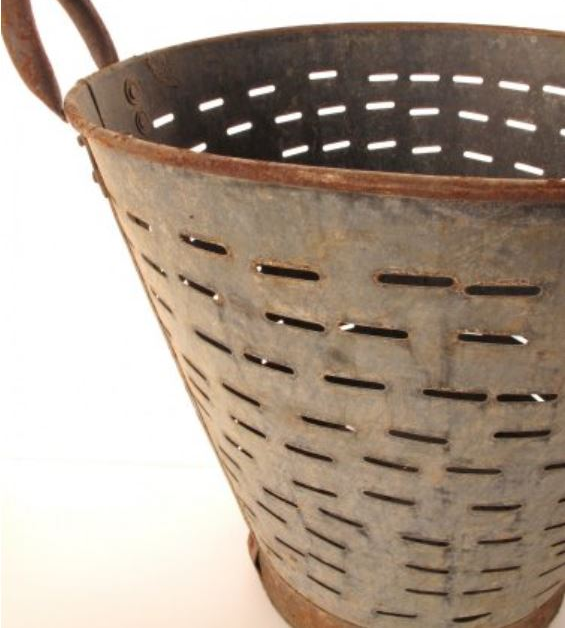 Olive Basket 2_edited.JPG