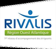 logo-Region-Ouest-Atlantique-encart-base