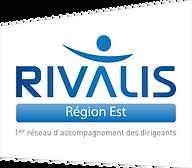 logo-Region-Est-encart-baseline.png