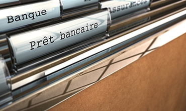 PGE : entre réserve de précaution et remboursement du prêt, les patrons de TPE en pleine hésitation