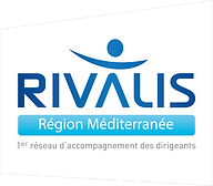 logo-Region-mediterrannee-encart-basline
