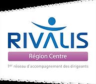 logo-Region-Centre-encart-baseline.png