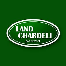 LAND CHARDELI LOGO VERDE.png