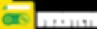 Logo_Retangular_Sem_Fundo.png