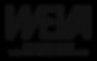 weva-logo__black.png