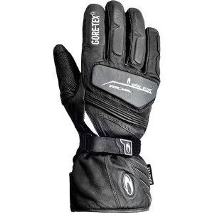Richa Ice Berg Gore-tex Glove