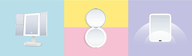 top_mirror_04.jpg
