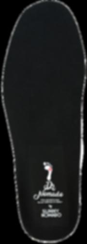 アートボード 73 のコピー 5_4x.png
