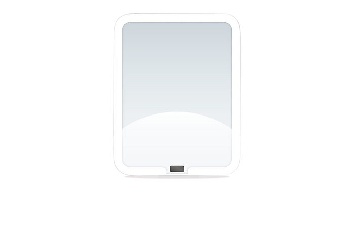 mirror_product_03.png