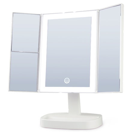 mirror_product_01.png