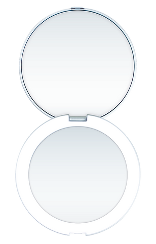 mirror_product_02.png