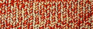 織り.jpg