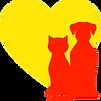 Logo_veeweyde-removebg-preview_edited_ed