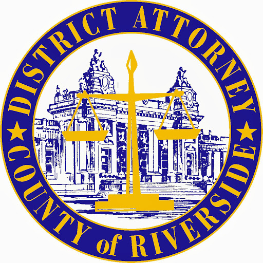 Riverside-County-District-Attorney