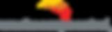 logo_no_subtext.png