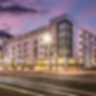 altana-apartments-glendale-ca-primary-ph