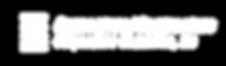 cc-logo-white.png