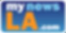 MyNewsLA_Logo_TEST6.png