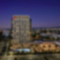 Irvine-Spectrum-Marriott_exterior.jpg