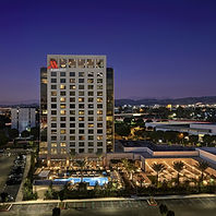 Irvine-Spectrum-Marriott_exterior.jpg