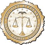 logo_ocda_seal2