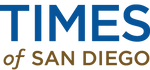 times-of-san-diego-logo-2.png