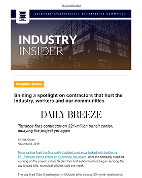 Industry Insider 3.PNG