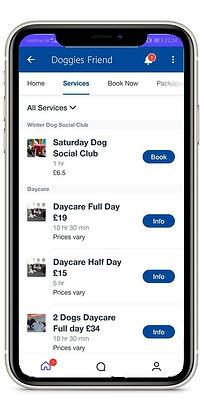 phone app 2-min.jpg