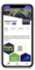phone app1-min.jpg