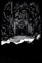 Bunker.png