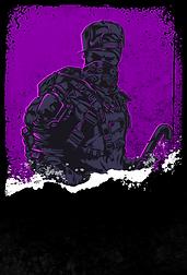 Survivor_4.png