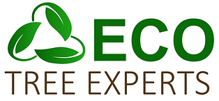 ECO Tree Experts LOGO.PNG