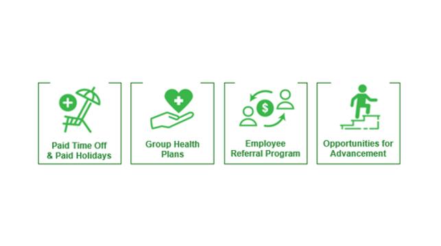 Careers benefits.PNG
