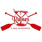 Raines on Main at the Lake-v2-Red on Whi