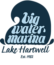 big water logo_with lake hartwell.png