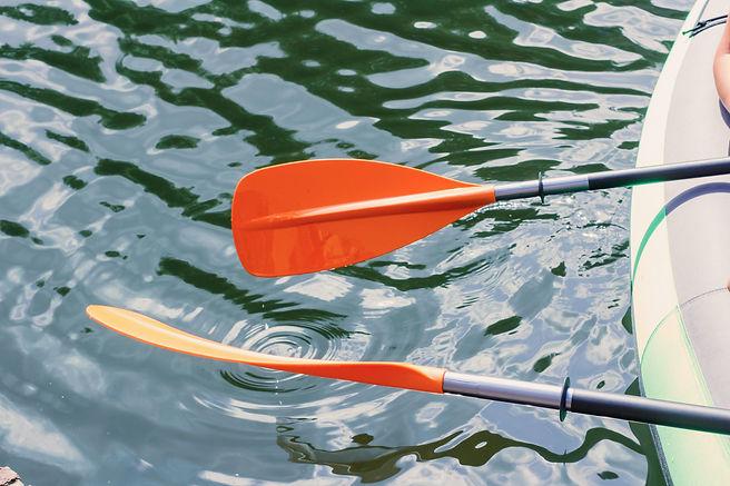 Kayak Paddles-1.jpg