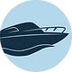 Boating-Icon.png