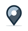 Location-Icon-v1-200px.png