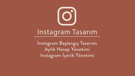 instagram, instagramtasarım, instagram design, ıg design
