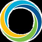 We're a Social Enterprise logo - for SES
