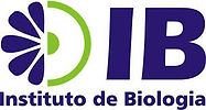 Instituto de Biologia Unicamp