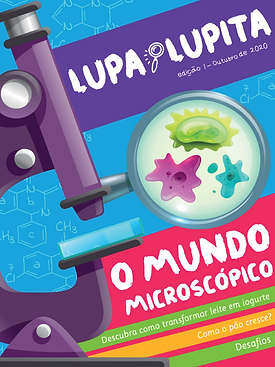 Lupa Lupita - 1° Edição-1-1.png