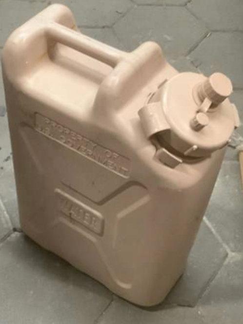 US-Army Wasserkanister 20 Liter